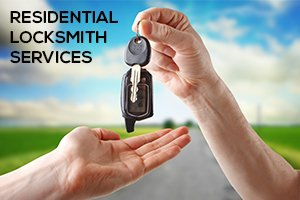 Pearl District OR Locksmith Store, Pearl District, OR 503-563-3893